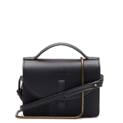 Violet Hamden Essential Bag Sac Besace VH23003