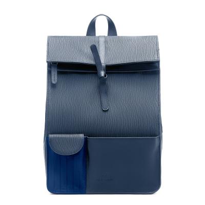 Violet Hamden Essential Bag sac à dos VH24002