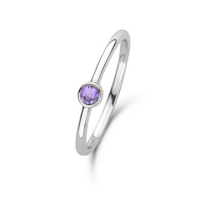 Violet Hamden Venus Bague VH330007FEB