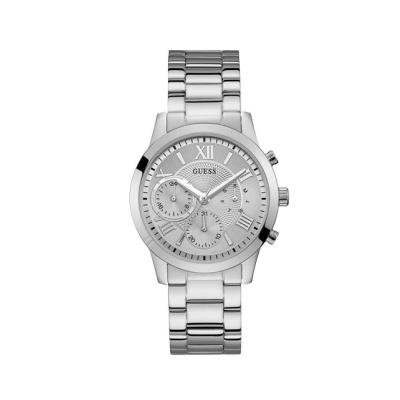 GUESS montre W1070L1
