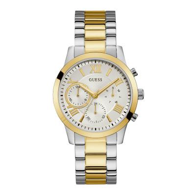 GUESS Solar horloge W1070L8