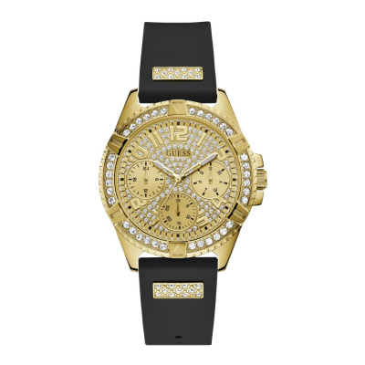 GUESS Lady Frontier horloge W1160L1