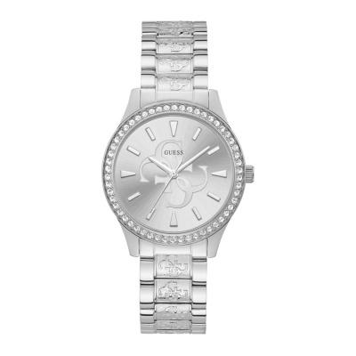 GUESS Anna horloge W1280L1