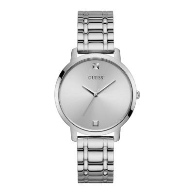 GUESS Nova horloge W1313L1