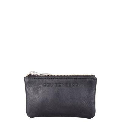 Cowboysbag Portefeuille Zippé 3133-000100
