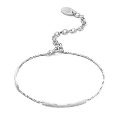 Violet Hamden Sisterhood Moonlit 925 Sterling Zilveren Armband VH320004