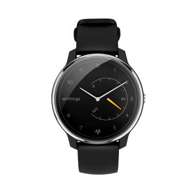Withings Move ECG montre 3504927
