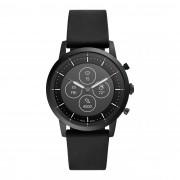 Fossil Collider Hybrid Smartwatch FTW7010
