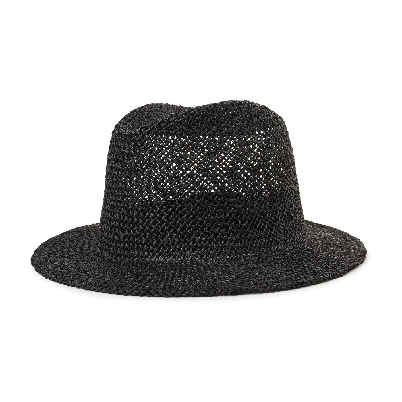 Brixton Dunns chapeau 00923-BLACK-M - Brixton - Modalova