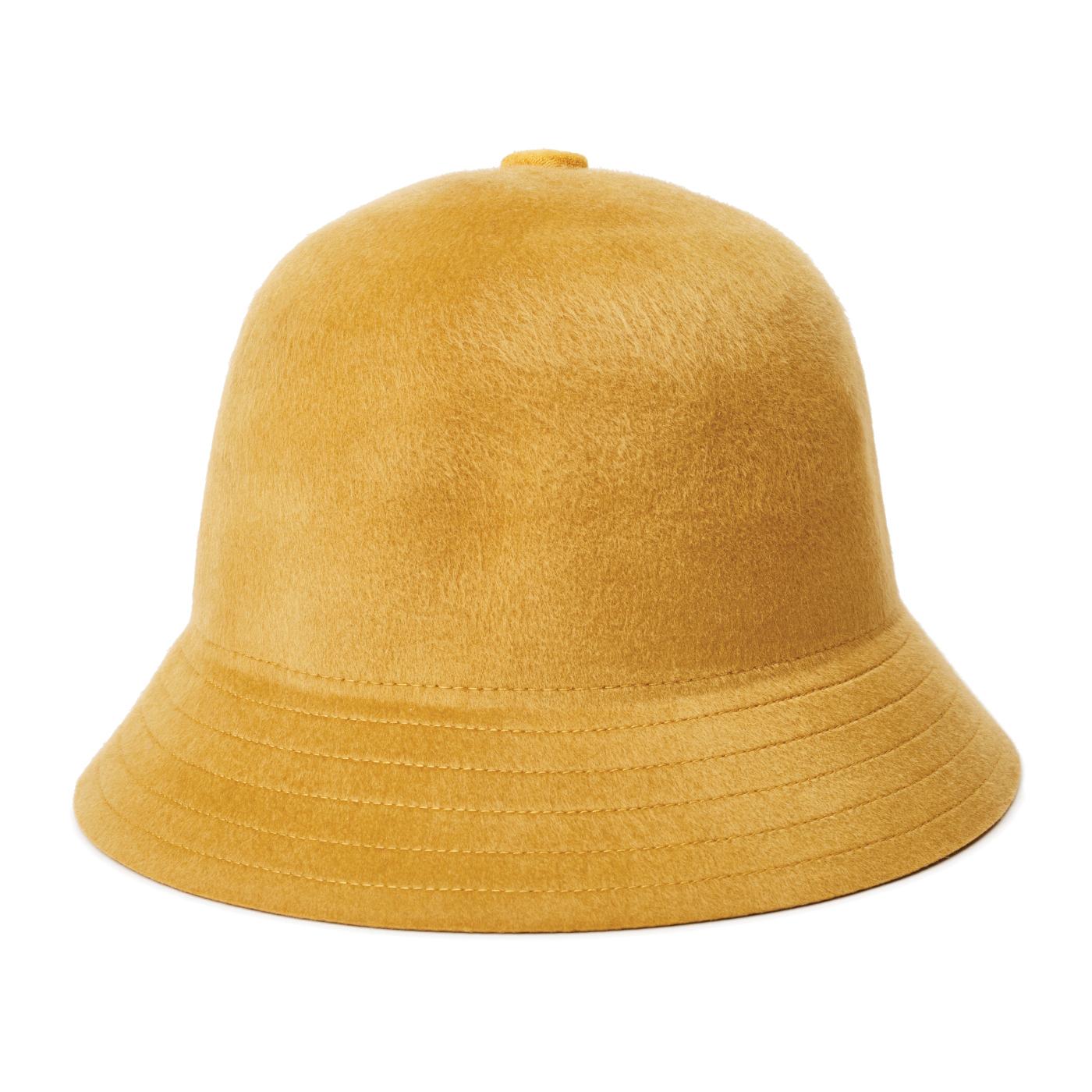 Brixton Essex chapeau 00972-MAIZE-M - Brixton - Modalova