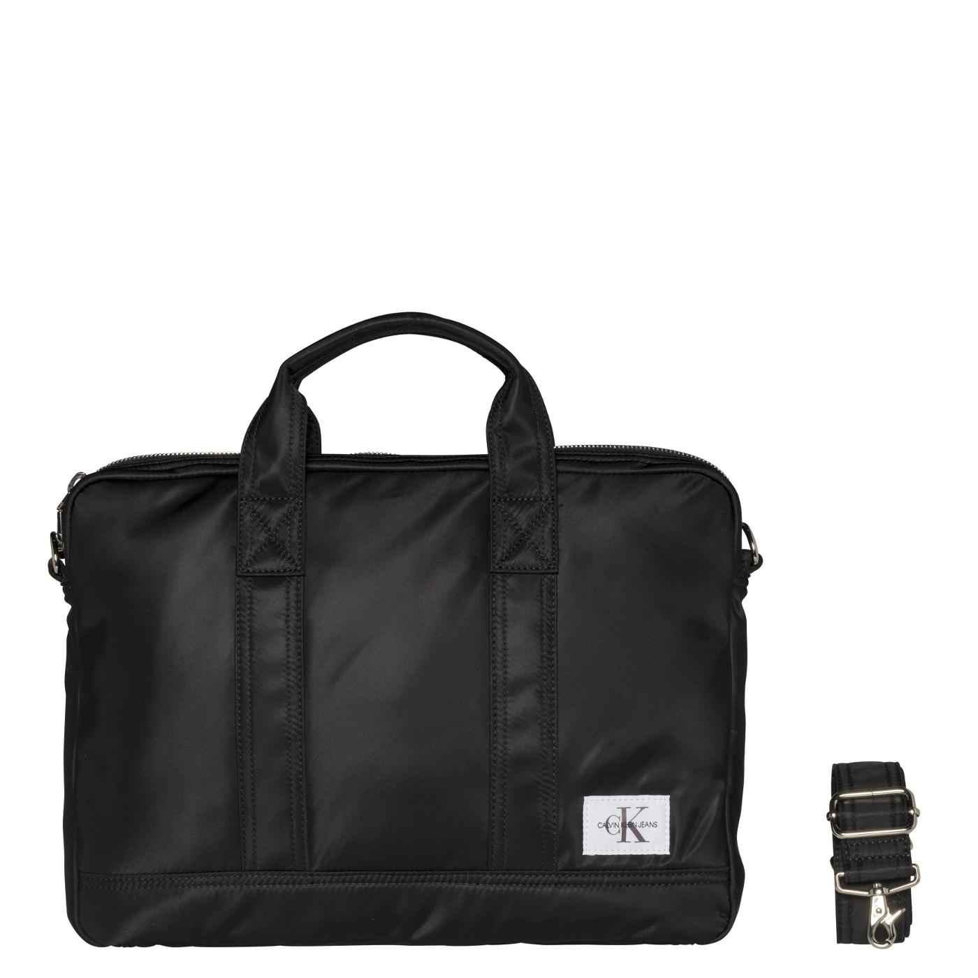 Jeans sac ordinateur K40K400613001 - Calvin klein - Modalova