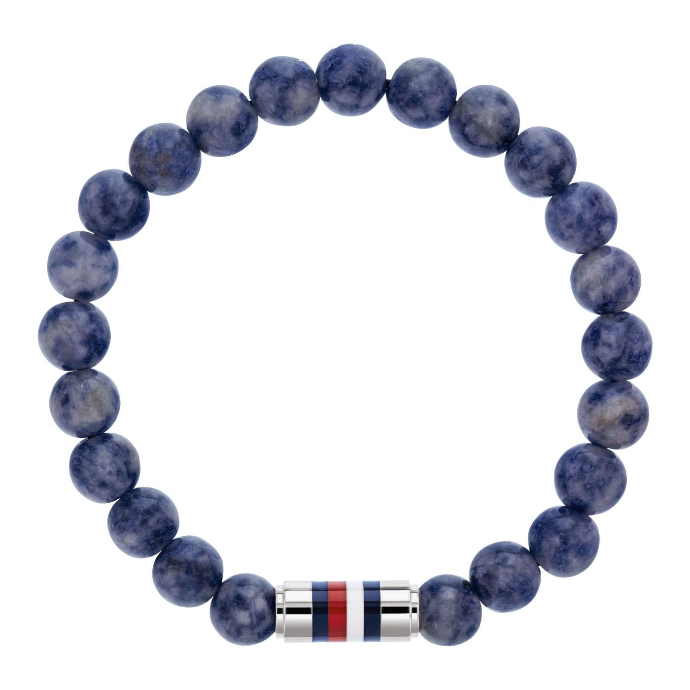Tommy Hilfiger bracelet TJ2790069 - Tommy hilfiger - Modalova