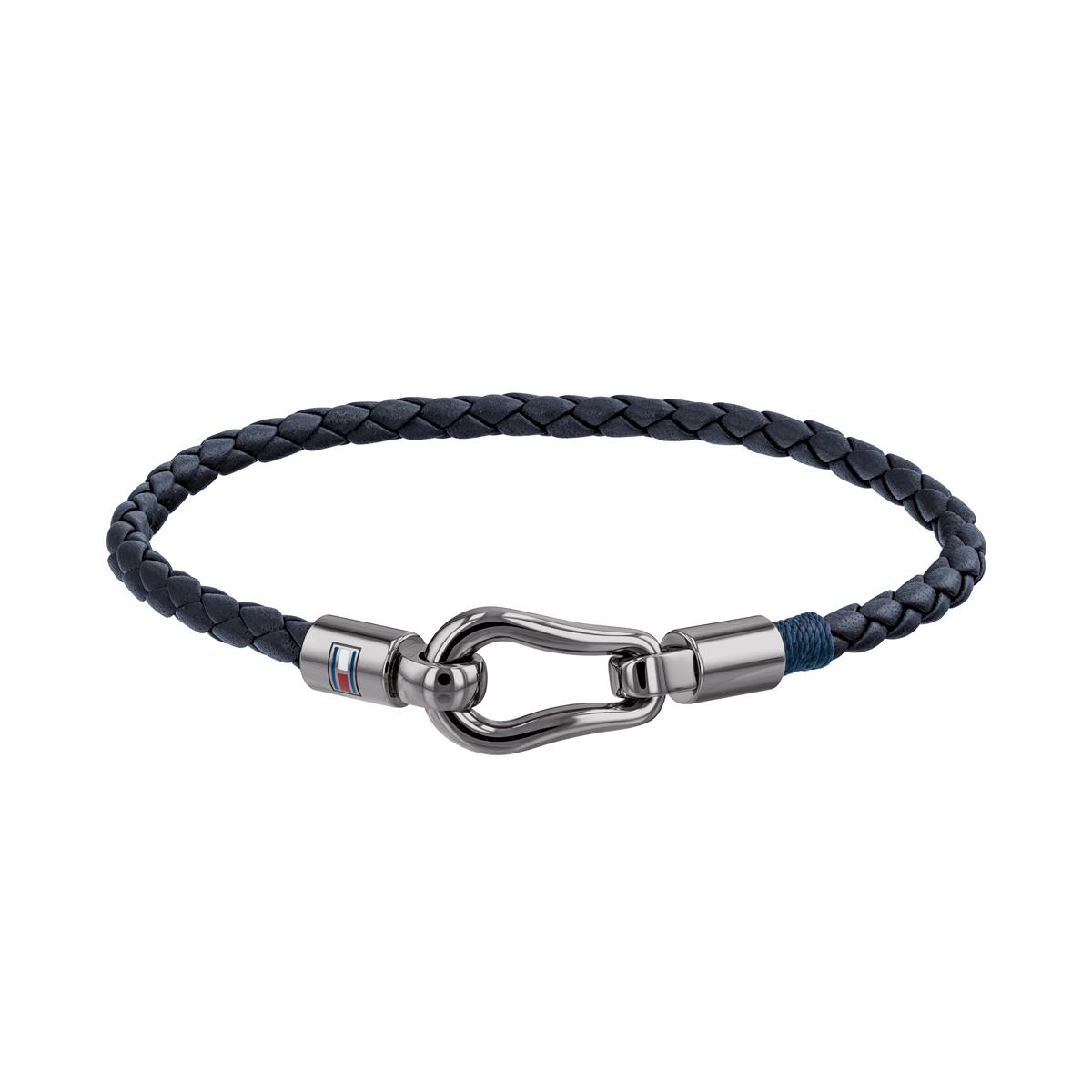 Bracelet TJ2790073 (Taille: 19 cm) - Tommy hilfiger - Modalova