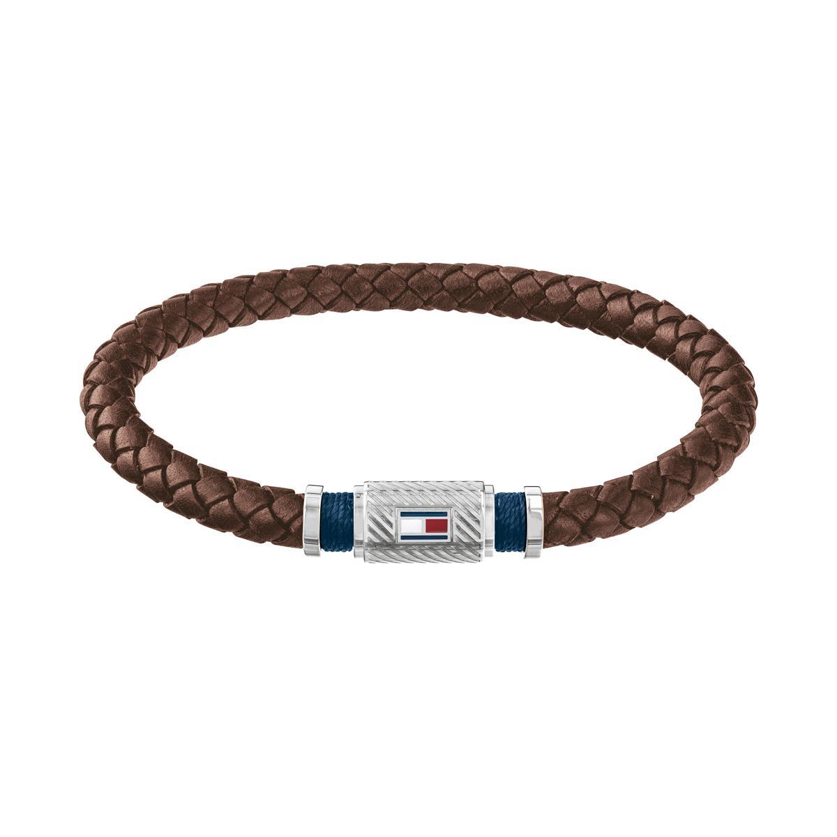 Bracelet TJ2790081 (Taille: 19 cm) - Tommy hilfiger - Modalova