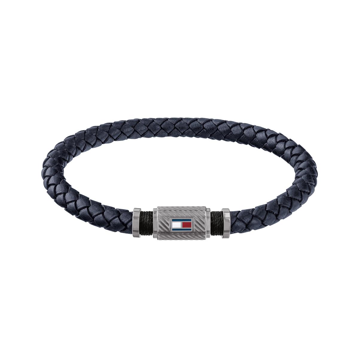 Bracelet TJ2790083 (Taille: 19 cm) - Tommy hilfiger - Modalova
