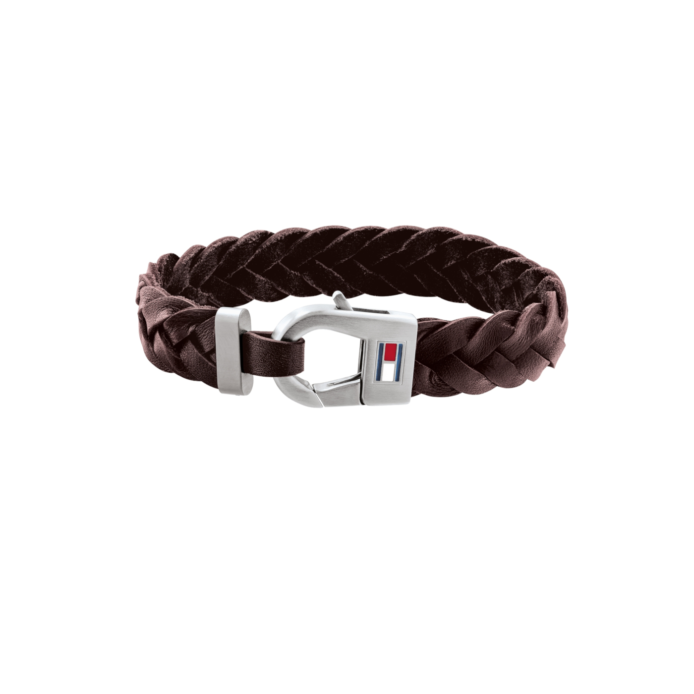 Bracelet TJ2790156 (Taille: 21 cm) - Tommy hilfiger - Modalova