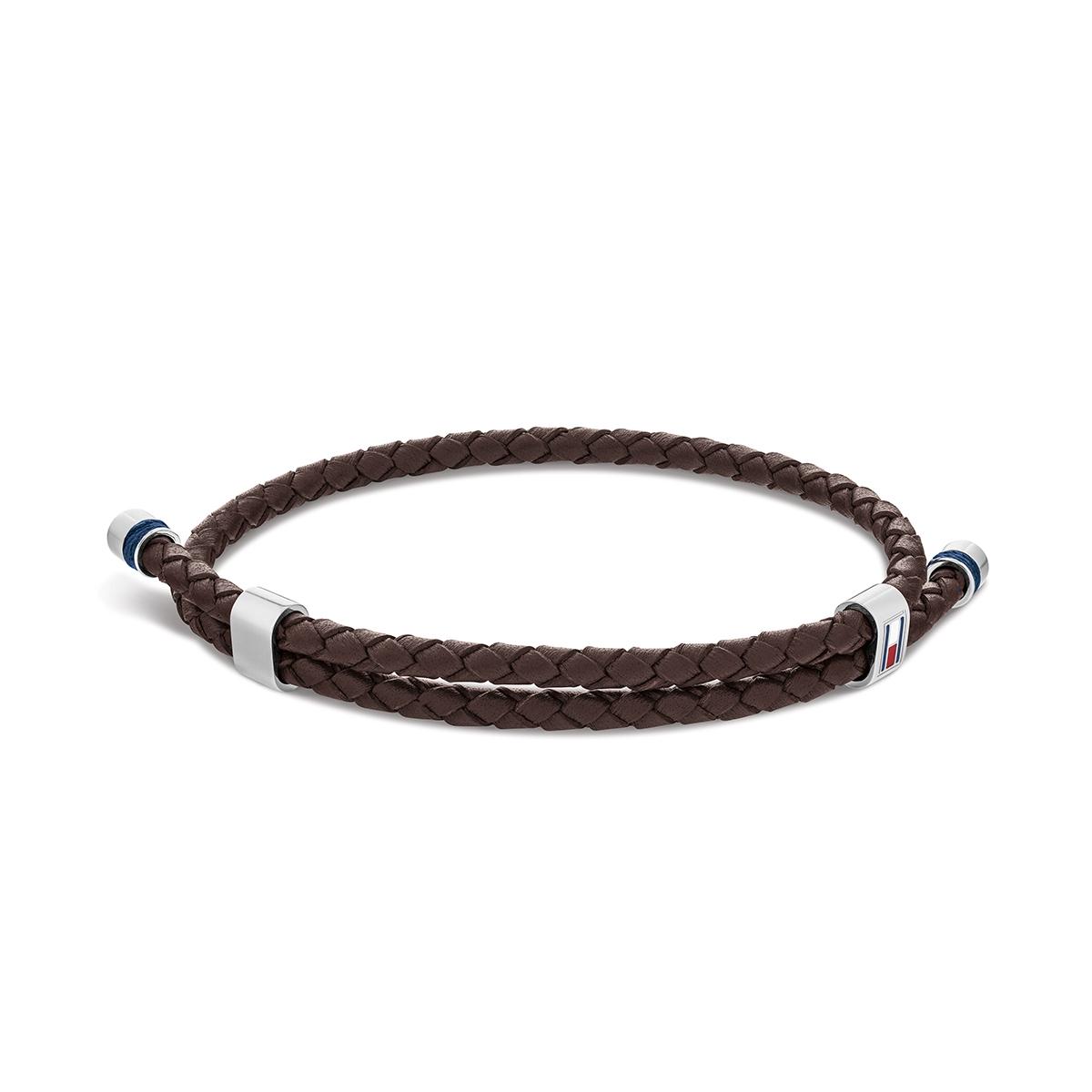 Denim bracelet TJ2790223 - Tommy hilfiger - Modalova