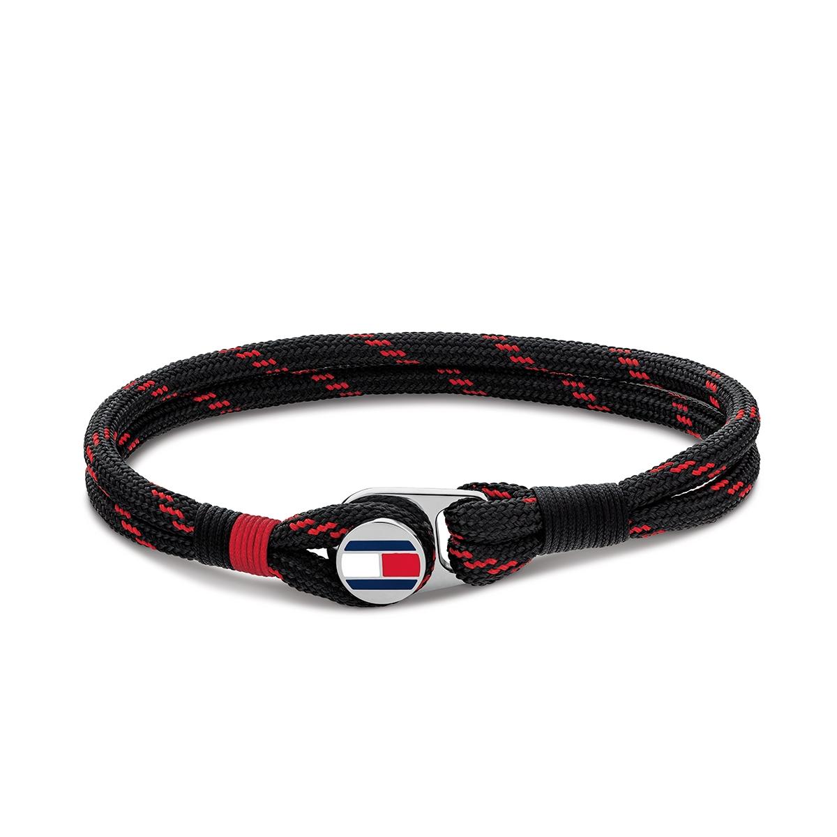 Denim bracelet TJ2790256 - Tommy hilfiger - Modalova
